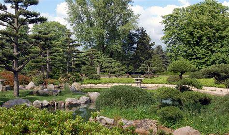 Filenordpark Japanischer Garten 1jpg  Wikimedia Commons