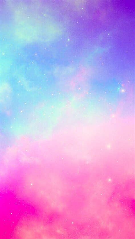 Pinterest Anadelicate ♡ Tapety Galaxy Wallpaper