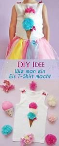 Pompons Aus Tüll Basteln : kid 39 s dream girls 39 special occasion dress line special occasion dresses pinterest special ~ Markanthonyermac.com Haus und Dekorationen