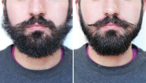 Óleo mineral para barba: 4 mitos e verdades sobre o
