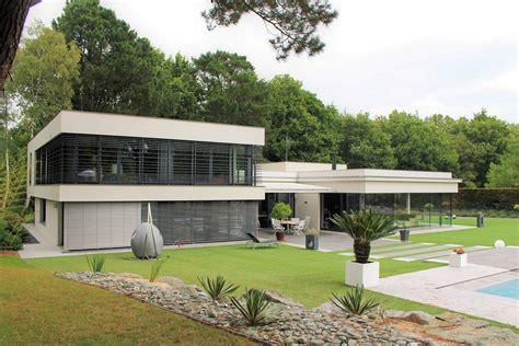 le bureau nantes francois bureau architecte nantes 28 images maison