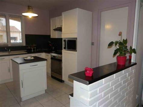 cuisine bailleul cuisine équipée brico depot bailleul cuisine idées de décoration de maison rwnq5m7n8m