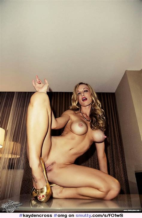 Kayden Kross  OMG  WAG WhatAGirl  sexy  nude  slim  curvy