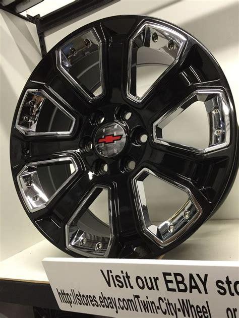 images  vehicle rim tire  pinterest