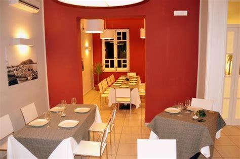 Me Cucina, Palermo  Restaurantanmeldelser Tripadvisor