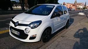 Twingo Limited : troc echange renault twingo 1 2 16v lev eco 2 limited 2012 sur france ~ Gottalentnigeria.com Avis de Voitures