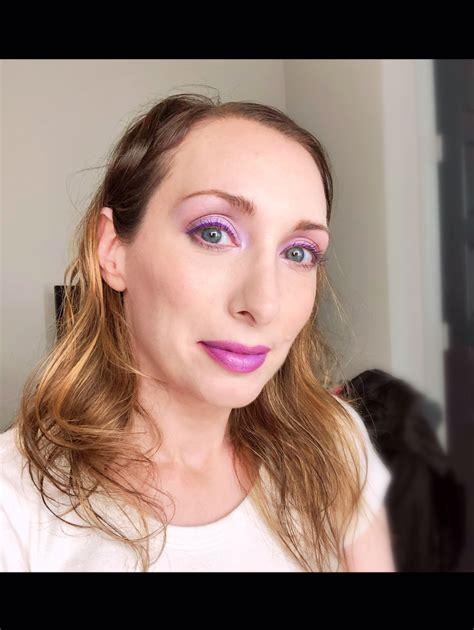 jeffree star cosmetics milani jeffree