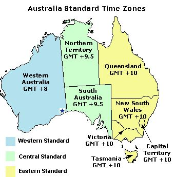 totally random garbage time zones modest proposal