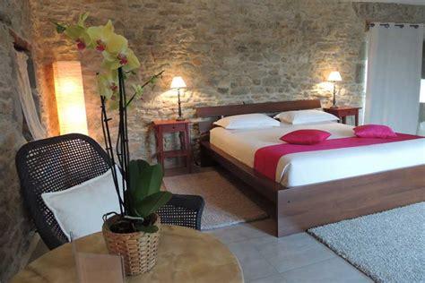 Gite Chambres D Hôtes De Charme Canal Du Midi Carcassonne Aude