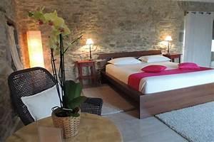 gite chambres d hotes de charme canal du midi carcassonne aude With porquerolles chambres d hotes charme