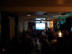 Schwedisches Restaurant Frankfurt : ausverkauftes haus im smorgas nordisk restaurant unser ~ Watch28wear.com Haus und Dekorationen
