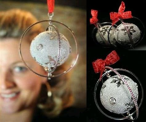 the world s most expensive christmas bauble