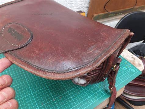 handbag repairs  satchel repairs