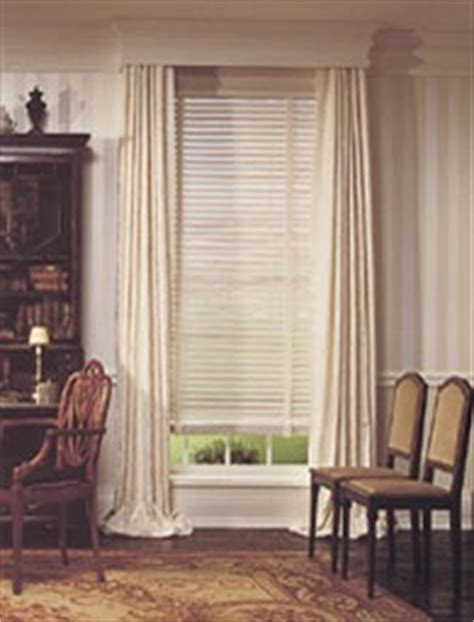 26 best shades drapes together images on