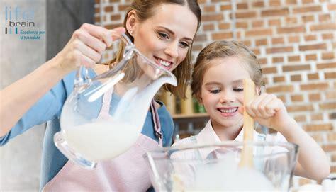 alimenti intolleranza lattosio intolleranza al lattosio intolleranza al lattosio