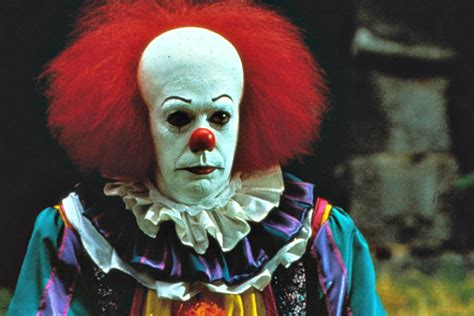 Reboot Of Stephen King S It Zeroes In On A New Director