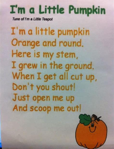 a song to practice language development 773 | af51cc84eae01379ca108d283ffbf0f2 halloween songs preschool halloween