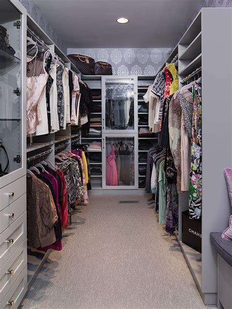 deco chambre d hote décoration dressing exemples d 39 aménagements