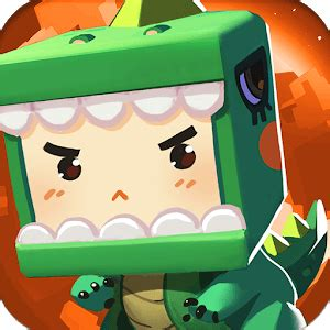 mini world block art apk indir blok insa ve simuelasyon oyunu