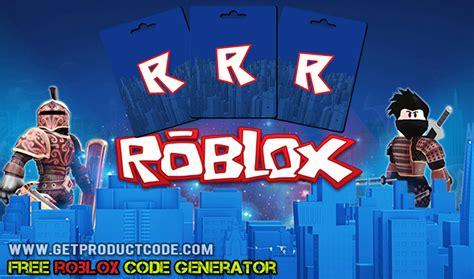 season  code  mad city roblox strucidcodescom