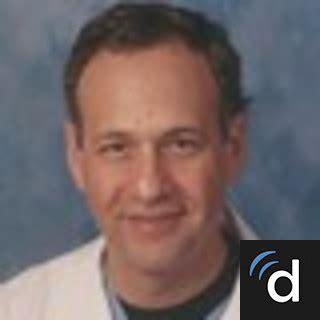 dr robert snyder dermatologist  pembroke pines fl