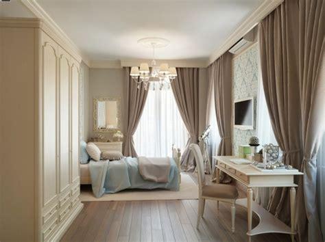 chambre taupe et pale la meilleur décoration de la chambre couleur taupe