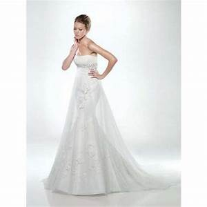 dior wedding dresses ball gowns pinterest With christian dior wedding dresses