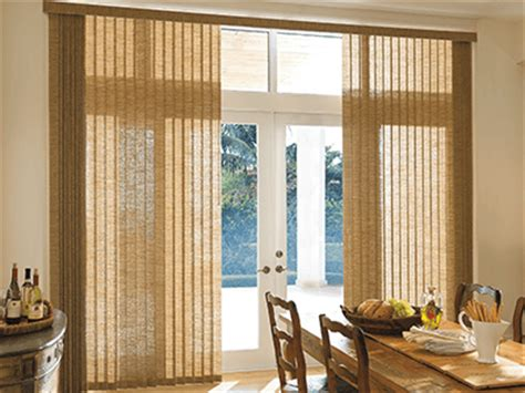 easy install blinds home depot mycoffeepotorg