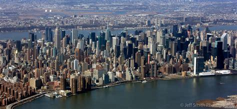 Amazing Pics Of Manhattan! Skyscrapercity