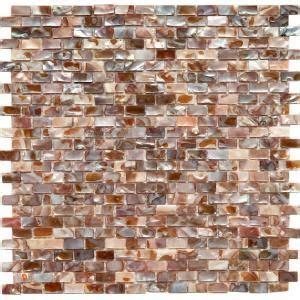 images of kitchen backsplash tile 38 best shell mosaics images on 7490