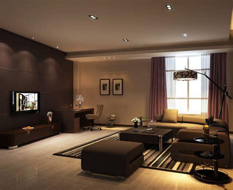 4 inch recessed lighting housing diy retrofit recessed lighting installation without attic