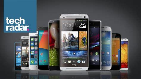 best phones 2014 best smartphone 2014 top 10 february 2014