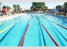 2015 Swimming Carnival Galen Catholic College