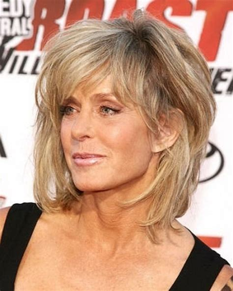 An eponymous hairstyle is a particular hairstyle that has become fashionable during a certain period of time a famous example of this phenomenon was farrah fawcett's hairstyle,8 as seen in the american the style was adopted by both men and adventurous women like lady caroline lamb. Farrah Fawcett 1947-2009 Charlie's Angels, Small ...