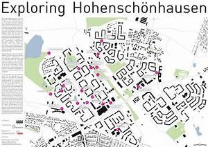 Berlin Hohenschönhausen Karte : studio im hochhaus ~ Buech-reservation.com Haus und Dekorationen