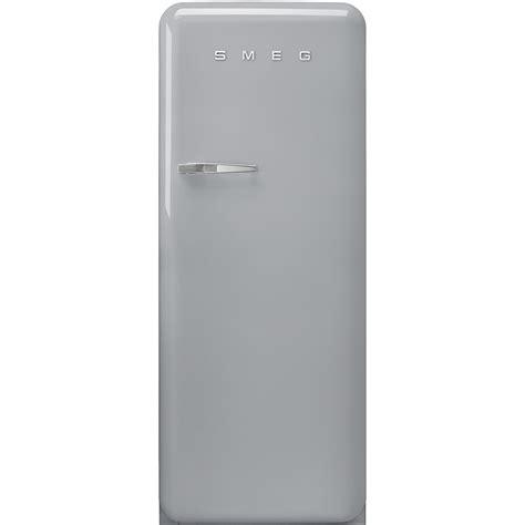smeg kühlschrank rosa k 252 hlschrank retro k 252 hlschrank fab28rx1 smeg de