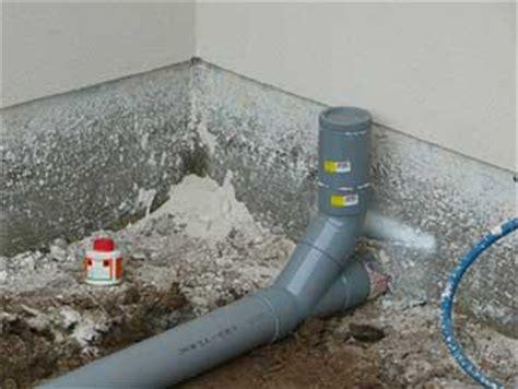 assainissement des eaux us 233 es 233 gout ou fosse septique