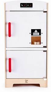 Kühlschrank Mit Internet : hape kinder k chenger t aus holz k hlschrank mit ~ Kayakingforconservation.com Haus und Dekorationen