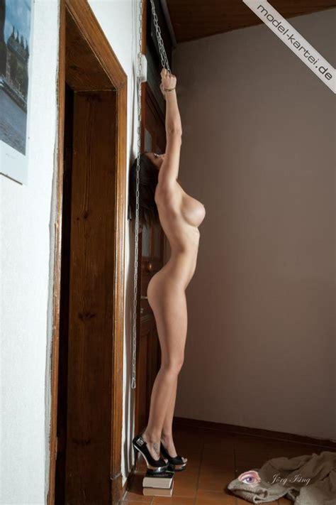 Monika ottermayr nackt