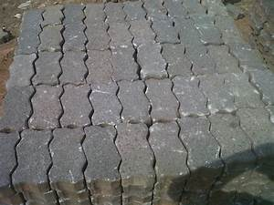 Interlocking Bricks Pictures to Pin on Pinterest - PinsDaddy