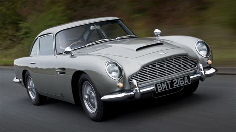 Martin Db5 Wallpaper by Aston Martin Db5 Wallpapers And Background Images Stmed Net