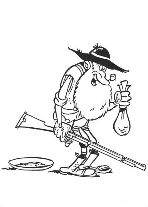 kids  funcom  coloring pages  lucky luke