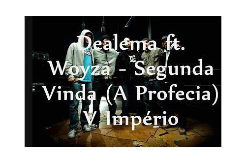 dealema 5 imperio download