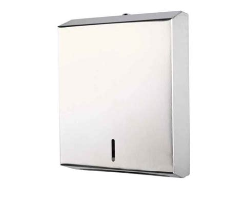 4944 Metal Towel Dispenser Images  Femalecelebrity. Gray And Orange Rug. Kitchen Cabinet Hardware. Bathroom Tile Gallery. Upholstery Fabric For Chairs. Vintage Desk. Black Lacquer Furniture. Drum Shade Ceiling Fan. Modern Area Rugs