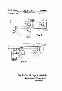 Patent Us3237848