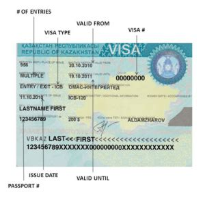 nexus application form canada canadian visa lottery application form 2017 2018 how to