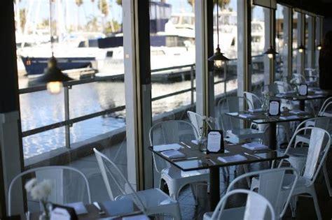 baleen kitchen redondo beach menu prices restaurant
