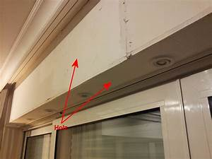 Alte Fenster Isolieren : rolladenkasten erneuern rolladen erneuern einfach erkl rt ~ Articles-book.com Haus und Dekorationen