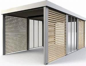 Fertiggaragen Aus Holz : fertiggarage holz fertiggaragen aus holz vergleichen ~ Whattoseeinmadrid.com Haus und Dekorationen