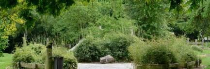 Botanischer Garten Eschwege by Botanischer Garten Eschwege